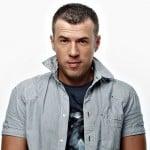 Jay Lumen zavítá v listopadu do Prahy