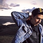 Oslavy 20. narozenin ROXY odpálí Boys Noize!