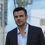 ATB: Mám rád české publikum