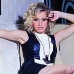 Slovenská zpěvačka Mista vydává své debutové album