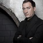 Paul van Dyk zamíří v dubnu do Prahy