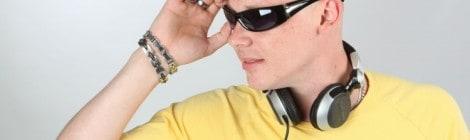 Dnešním hostem pořadu DJ TiME bude matador české klubové scény – DJ KIFLI!