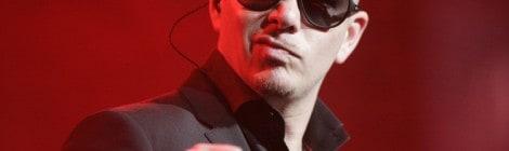 Čeští Moodies vydávají remix pro Pitbulla