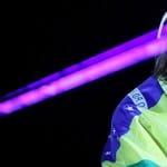 David Guetta si v Anglii připsal další historický úspěch!