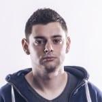 Exkluzivní rozhovor pro DanceMAG.cz – Yanco