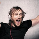 Producent DAVID GUETTA získal šest nominací Billboard Music Awards!