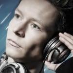 Exkluzivní rozhovor pro DanceMAG.cz – Thomas Coastline