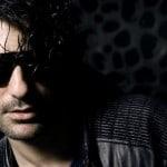 André Galluzzi – Cocoon na Apokalypse