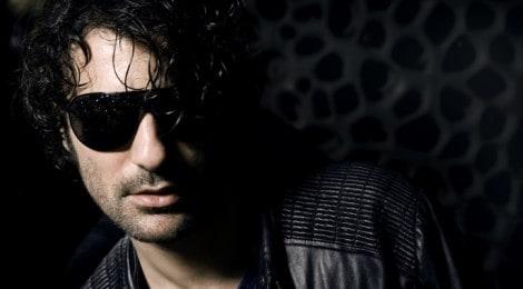 André Galluzzi - Cocoon na Apokalypse