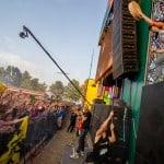 Balaton Sound zahájil předprodej masivní akcí a zveřejněním aftermovie