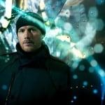 Eric Prydz festival posilňuje line-up o Adriana Houra