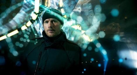 Poslechněte si 7 nejzásadnějších skladeb headlinera Erica Prydze!