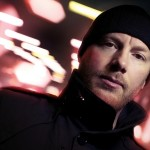 Eric Prydz The European Summer Tour 2013