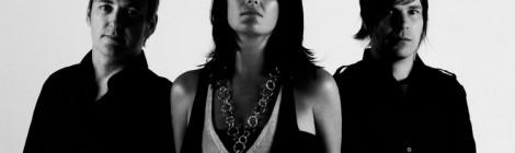 Kosheen představí nové album Solitude v Praze