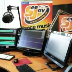 SeeJay Radio oslaví svoje 4. narozeniny společně s internetovými hvězdami