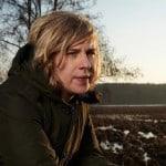 Dominik Eulberg: Vypráví se o mně vtipy