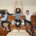 Linkin Park zveřejnili video k singlu se Stevem Aokim