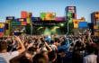 Festival Balaton Sound nabízel luxus a trhal rekordy v návštěvnosti