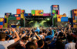 Balaton Sound 2017 - Tiesto, Jason Derulo, Marshmello a Afrojack