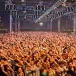 Prosincový Magnetic festival je vyprodán