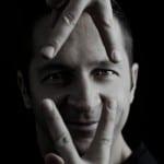 Mauro Picotto a DJ Tomcraft již za měsíc v Plzni