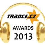 Trance.cz Awards 2013