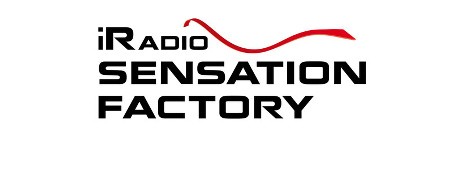 SENSATION FACTORY – PROGRESSIVE & TRANCE