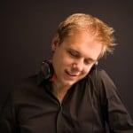 Armin van Buuren přiveze Armin Only Intense do Ostravy