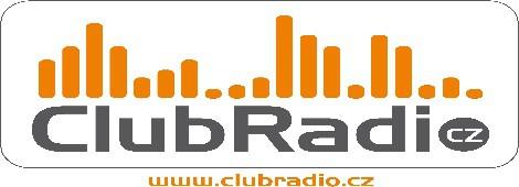 Club Radio - Nejlepší výběr taneční muziky
