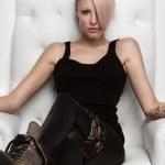 Trance Edition NG / Emma Hewitt & Standerwick