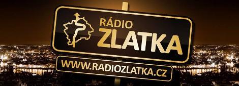 Rádio Zlatka