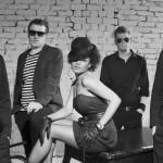 The Parov Stelar Band zamíří v březnu do Brna