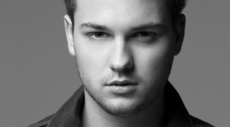 Exkluzivní rozhovor pro DanceMAG.cz – Thomas Newson