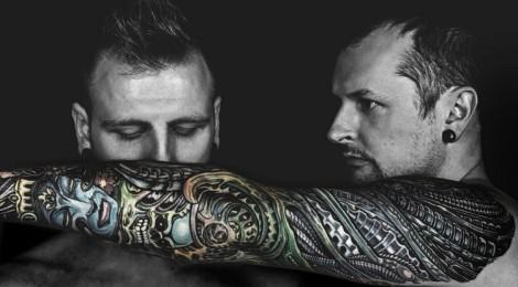 Beats for Love 2014: Tantrum Desire a A-Brothers další novinkou festivalu