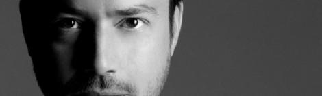 Sander van Doorn se vrátí v únoru do Prahy!