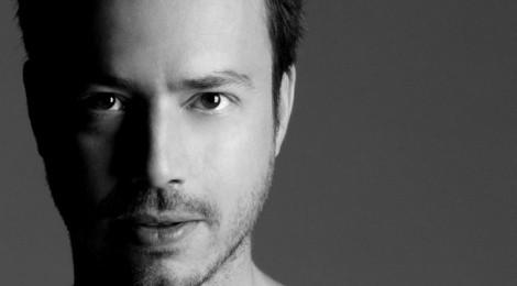 Bratislavský Only Open Air Festival zveřejnil jména prvních tří DJs