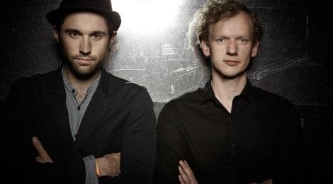 Beats for Love 2014 odhaluje další interprety