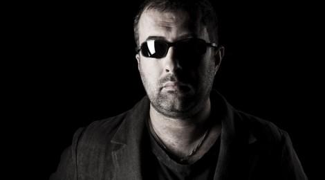 Dave Clarke prvním jménem Apokalypsy