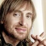 David Guetta nachystal novinku pro rádia!