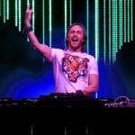 David Guetta právě zveřejnil nový singl