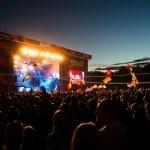 Sziget – nová dvacítka jmen, kde vévodí The Chemical Brothers a Tinie Tempah.
