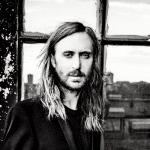 David Guetta vydá v listopadu nové album