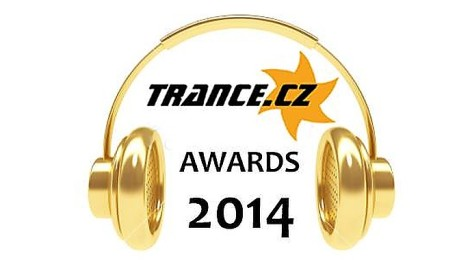 Trance.cz Awards 2014