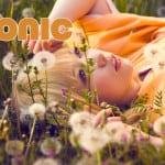 Tonya Graves v energickém singlu od Dafonic startuje horké sexy léto!