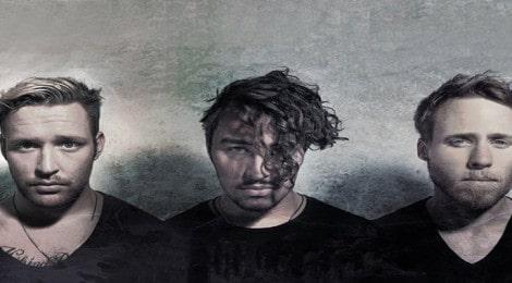 DROPOUT - nový objev stojí za tajemnou skladbou Slowly!