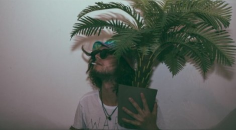 THOMAS JACK vydal letní singl Rivers