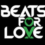 Beats for Love je druhým nejoblíbenějším festivalem v ČR