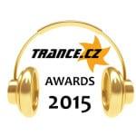 Trance.cz Awards 2015