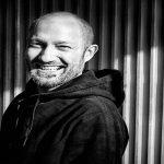 Paul Kalkbrenner zve 22. srpna do pražských Žlutých lázní na roztančenou party